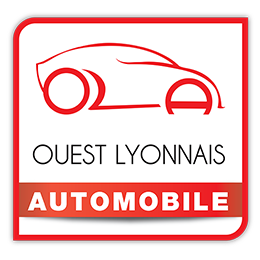 Ouest Lyonnais Automobile